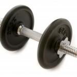 Création de fitness-et-musculation.com