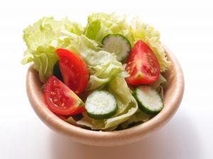 alimentation saine pour se motiver