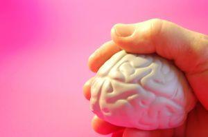 Maîtriser votre esprit pour un mental d'acier