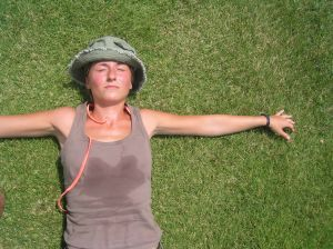 femme fatiguée - gestion du temps