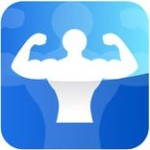 applis fitness - 100+ exercices Free