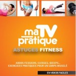 applis fitness : fitness pocket