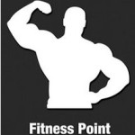applis fitness : Fitness point