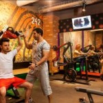 Salle de fitness low cost ou traditionnelle ?